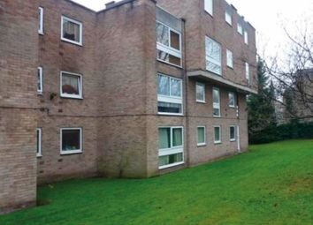 Thumbnail 2 bed flat for sale in Beamsley House, Bradford Road, Shipley, West Yorkshire