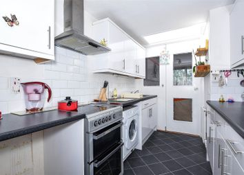 Thumbnail 3 bedroom bungalow for sale in Bluebell Close, Crawley