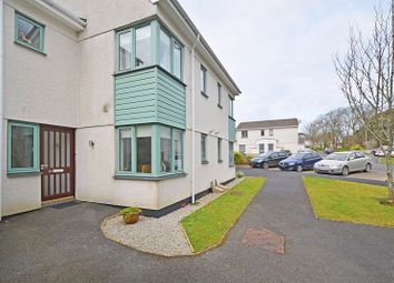Thumbnail 2 bed semi-detached house for sale in Tryhornek, Trencrom Lane, Carbis Bay, St. Ives