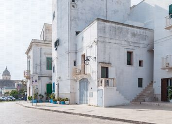 Thumbnail 2 bed detached house for sale in Via Colombo, Monopoli, Bari, Puglia, Italy