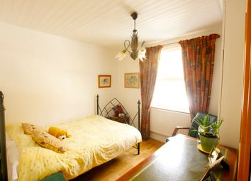 Thumbnail Studio to rent in Hartland Road, Queen's Park