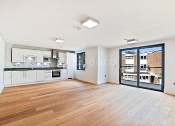 Thumbnail 2 bedroom flat to rent in Argo House, 180 Kilburn Park Road, London