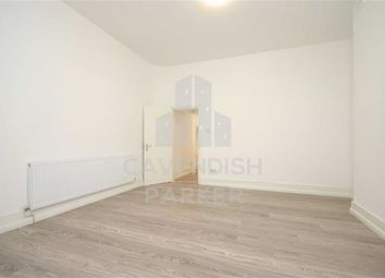 Thumbnail 3 bedroom flat to rent in Wilberforce Road, Finsbury Park, London
