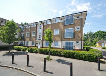 2 bed flat for sale in Eddington Crescent, Welwyn Garden City, Hertfordshire AL7
