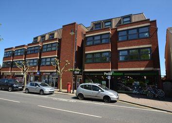 2 bed flat to rent in Fleet Road, Fleet GU51