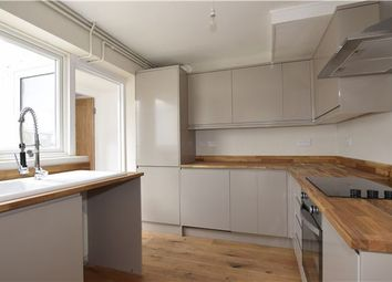 Thumbnail 3 bed end terrace house for sale in Carfax Close, Bexhill-On-Sea