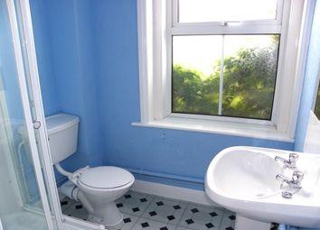 Thumbnail 1 bedroom maisonette to rent in Bennett Street, Downham Market