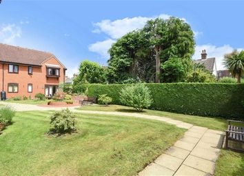 Thumbnail 1 bedroom property for sale in Eastwood Lodge, Bramley, Guildford, Surrey