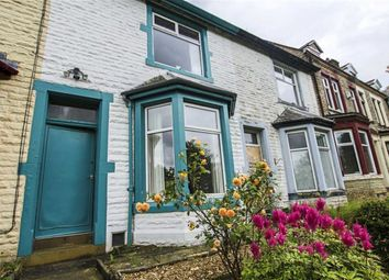 Thumbnail 3 bedroom terraced house for sale in Forest View, Brierfield, Lancashire