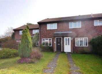 Thumbnail 2 bedroom terraced house for sale in Oldberg Gardens, Basingstoke, Hampshire