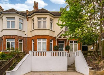 Thumbnail 2 bed flat for sale in St Augustines Avenue, South Croydon