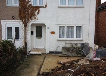 2 bed flat to rent in Findhorn Avenue, Hayes UB4