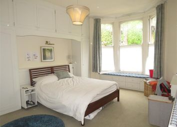 Thumbnail 1 bed property to rent in 16 Randall Road, Cliftonwood, Clifton