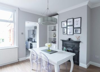 Thumbnail 2 bed semi-detached house for sale in Kimpton Avenue, Brentwood