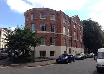 Thumbnail Office to let in Suite 17, 56 King Street, Leicester