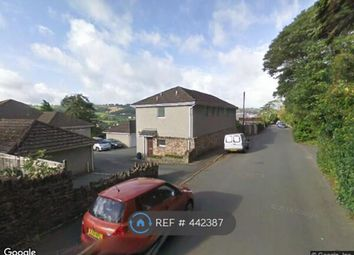 Thumbnail 2 bed flat to rent in Jubilee Road, Totnes