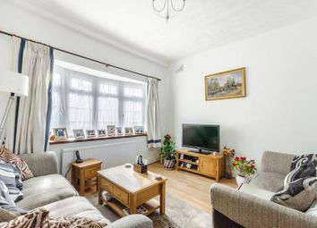Thumbnail 3 bed property for sale in Birkbeck Hill, Tulse Hill
