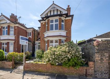 3 bed detached house for sale in Grena Gardens, Richmond TW9