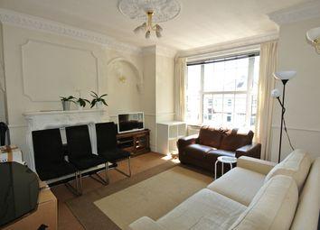 Thumbnail 2 bedroom duplex to rent in Burnley Road, Dollis Hill