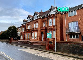 Thumbnail 6 bed block of flats for sale in Ombersley Road, Worcester