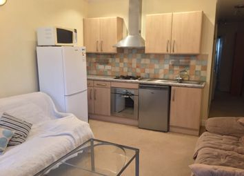 Thumbnail 2 bed detached house to rent in Faber Gardens, London