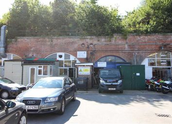 Thumbnail Property for sale in Fort Fareham Industrial Site, Newgate Lane, Fareham
