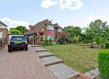 Thumbnail 2 bed detached house for sale in Kingsbridge Rd, Moden