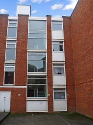 Thumbnail 2 bed flat for sale in Merton Road, Southsea, Hampshire
