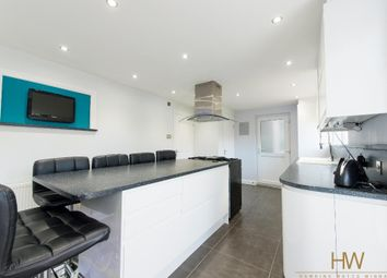 3 bed semi-detached house for sale in Beeding Avenue, Hove, East Sussex BN3