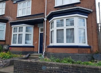 Room to rent in Hinckley Road, Leicester LE3