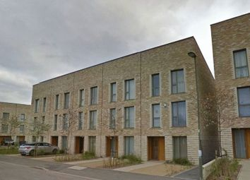 4 bed town house for sale in Kings Drive, Edgware Green, Edgware, Middlesex HA8