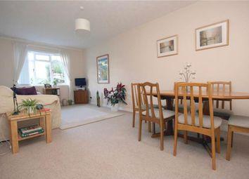 2 bed flat to rent in Elliot Street, Leith, Edinburgh EH7