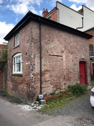 Thumbnail 1 bedroom flat to rent in Priory Street, Dudley