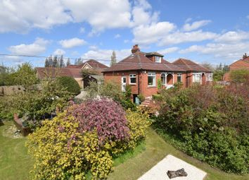 4 bed bungalow for sale in Canal Lane, Stanley, Wakefield WF3