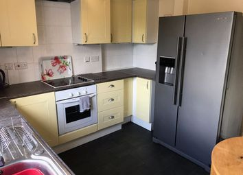 Thumbnail 5 bed terraced house to rent in Sheriff Avenue, Coventry