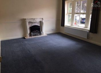 Thumbnail 2 bed flat to rent in Princes Street, Bishop Auckland