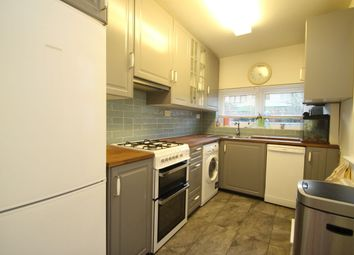 Thumbnail 2 bed property to rent in Melville Road, Rainham