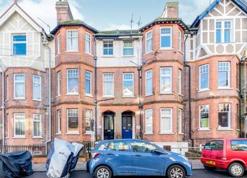Thumbnail 1 bed flat for sale in Lime Hill Road, Tunbridge Wells, Kent, Tunbridge Wells