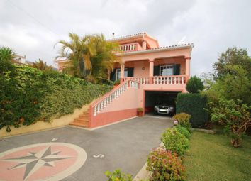 Thumbnail 4 bed detached house for sale in Calheta, Calheta, Calheta (Madeira)