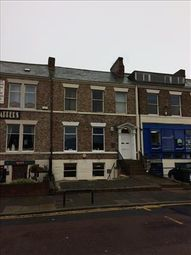 Thumbnail Retail premises to let in 2 Northumberland Place, North Shields, Tyne & Wear