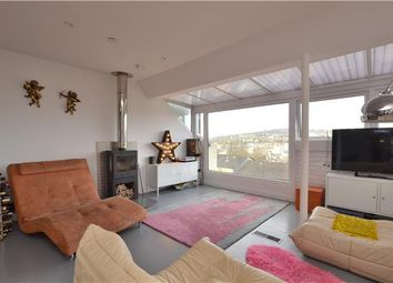 Thumbnail 5 bedroom end terrace house for sale in Calton Gardens, Widcombe, Bath
