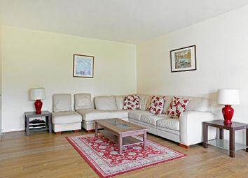 Thumbnail 2 bed flat to rent in Devonport, Southwick Street, London