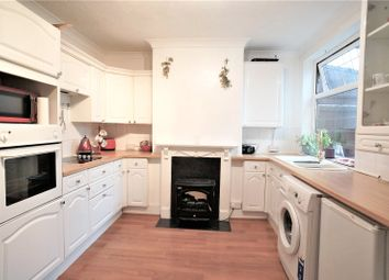Thumbnail 2 bed terraced house for sale in Reed Street, Cliffe, Rochester