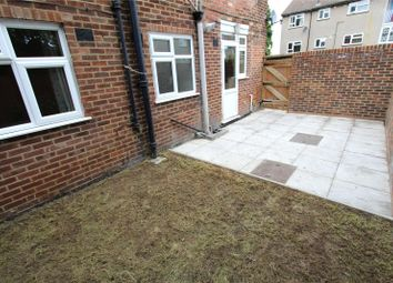 Thumbnail 2 bed flat to rent in Selwyn Court, Camrose Avenue, Edgware