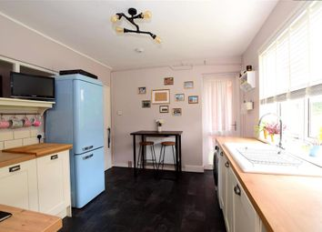 Thumbnail 2 bed flat for sale in Princes Crescent, Brighton, East Sussex