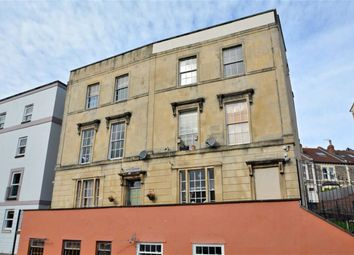 Thumbnail 1 bed flat for sale in Elton Mansions, Bishopston, Bristol