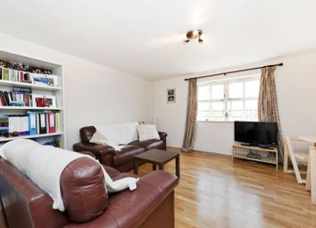 Thumbnail 2 bed flat to rent in Massingberd Way, Tooting Bec, London
