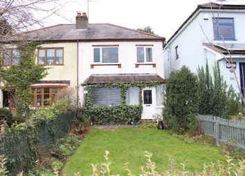 Thumbnail 3 bed semi-detached house to rent in Cotsdale Road, Wolverhampton