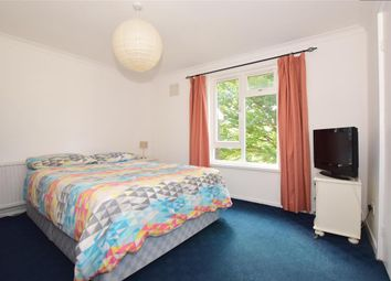 Thumbnail 1 bed flat for sale in Leivers Road, Deal, Kent