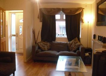Thumbnail 2 bed detached house to rent in Warren Bank, Blackley, Manchester
